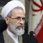 امام جمعه میبد، به عضویت فقهای شورای نگهبان منصوب شد