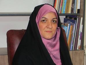 برگزاری اختتامیه جشنواره شعر و داستان دفاع مقدس در یزد