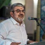 ویژگیهای سردار سلیمانی در جنگ سوریه