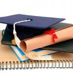 افزایش ۲۰ درصدی دانشجویان بومی دانشگاه میبد