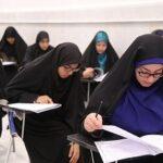 یزد، دومین استان کشور در ورود زنان به حوزه