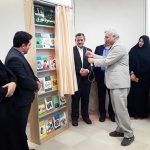 بخش نوسوادان در کتابخانههای عمومی استان راه اندازی می شود