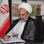 پیام حجت الاسلام کارگر در پی درگذشت محمدرضا اعتمادیان