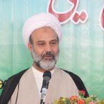 تحصیل ۲ هزار و ۶۰۰ طلبه در مدارس خواهران یزد