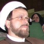 سعودیها میخواهند ضربهای به مکه و مدینه بزنند و آنرا گردن انصارالله بیاندازند