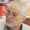 در کویت حسینیه یزدیها داشتیم