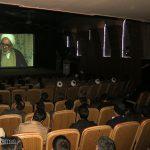 """مستند """"قائم مقام""""؛ روایت بدون سانسور از زندگی """"آیت الله منتظری"""" در میبد اکران شد"""