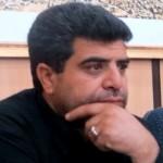 محمدرضا حفیظی؛ کاندیدای تصدی سمت شهرداری یزد