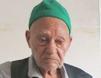 درگذشت دومین کارمند مخابرات شهرستان میبد +عکس