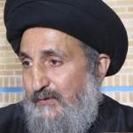 با ورود ایران، روزبهروز بر کیفیت و کمیت راهپیمایی اربعین اضافه شده