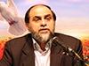 استاد رحیم پور ازغدی: عده ای امام خمینی(ره) را در راس افراطیون میدانند