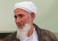 کشتار انسان ها را نه شیعه قبول دارد نه اهل سنت/ آرامش زندگی ما مدیون حکومت قدرتمند اسلامی در ایران است
