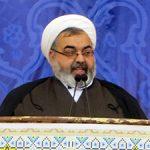 دستگاه دیپلماسی باید نسبت به جنایات اخیر علیه مسلمانان مواضع قاطعی اتخاذ کند