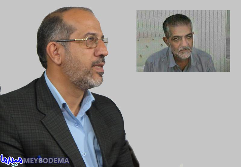 دکتر سید جلیل میرمحمدی: شهید سید حسین فیض سال ها با بیماری های حاصل از ۷۰ درصد جانبازی سر کرد و بالاخره به یاران شهیدش پیوست