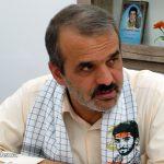 همایش جهانی حضرت علی اصغر(ع)، جمعه، همزمان با سراسر دنیا در شهرستان میبد برگزار می شود