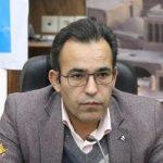 برگزاری اولین نمایشگاه منطقهای صنایعدستی در میبد