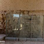 ساشا ریاحی مقدم: خبر درج شده کامل نیست و از سر بی اطلاعی بوده است/ حفاظت از نارین قلعه در حد مطلوبی می باشد