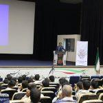 گزارش تصویری از همایش راهیان اربعین