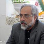 نظرات جالب دکتر کمال دهقانی درباره فتنه۸۸ و حصر سران فتنه: هم به آبرو و حیثیت خودشان ضربه زدند، هم کشور را تحت فشار قرار دادند
