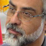 """پیگیری نماینده مستقل برای """"میبد"""" در مجلس شورای اسلامی"""