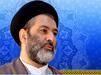 روایت سردرگمی و رای سفید مرحوم یحییزاده در انتخابات ریاست جمهوری نهم