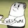 """انیمیشن زیبا: زمینی که """"man"""" ساختم!"""