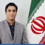 موسوی: معادن ندوشن اشتغالزایی بومی نداشته اند