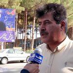 کلیپ/ نمره مردم میبد به رئیسجمهور در آستانه سفر وی به استان یزد
