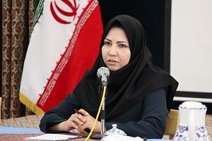 اجرای طرحهای مطالعهمحور در کتابخانههای عمومی استان