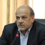 الگو شدن کتاب سرمایهگذاری شهرداری میبد در استان