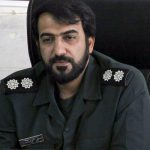 مصطفی بهشتی: تفکر بسیجی رمزماندگار جامعه است