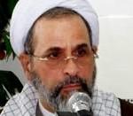 نظر امامجمعهمیبد درباره حواشی اخیر پیرامون افاغنه و غیربومیهای حاضر درمیبد