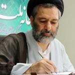 توصیه مرحوم یحییزاده به اعضای ستاد احمدینژاد در سال ۸۴ چه بود؟