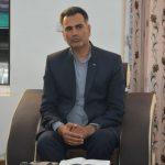 مجید بهارستانی شهردار طبس شد