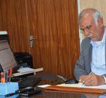 متن پیام شهردار میبد به مناسبت روز شوراها
