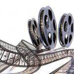آغاز مراحل ساخت یک فیلم در مورد معضلات اجتماعی مرتبط با شهرستان میبد