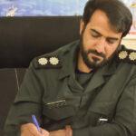 سپاه میبد، آماده برگزاری دومین مرحله از رزمایش بزرگ کمک های مومنانه است