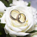 ثبت نام جشن ازدواج دانشجویی به صورت اینترنتی آغاز شد
