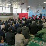 میبد امروز میزبان شهید گمنام عملیات رمضان خواهد بود