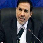 ۷۳ درصد جرائم استان یزد در اثر فقر و بیکاری است