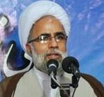 جناح سیاسی که مورد حمایت آمریکا قرار بگیرد از نظر ملت ایران محکوم است