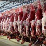 فروش گوشت بالای ۹۰ هزار تومان تخلف است