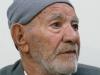 یکی از خیرین عرصه سلامت شهرستان میبد درگذشت +عکس