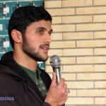 یادواره شهید حسین حریری در دانشکده علوم قرآنی میبد برگزار می شود