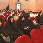 افتتاح مرکز تخصصی نهجالبلاغه درمیبد