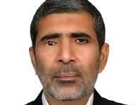 کنارهگیری محمدعلی میرزایی از رقابتهای انتخاباتی میبد و تفت به نفع روانبخش