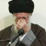 نماهنگ بسیار زیبا و دیدنی «آرزوی شهادت»