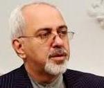 پاسخهای محکم و انقلابی دکتر ظریف به سوالات خبرنگار اصلاحطلب