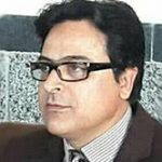 پیام رییس اداره «صمت» به مناسبت روز ملی اصناف