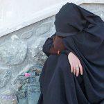 عذاب وجدان و ناراحتی برای زیرمجموعههایم مرا به مرز افسردگی رساند/ این حرامخوری را نتوانستم تحملکنم !